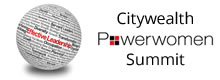 Citywealth Power Women Summit champions women in the private wealth management sector