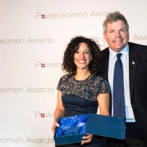 Powerwomen Awards