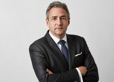 Andreas Rotheli, Head of Corporate and M&A, Lenz & Staehelin