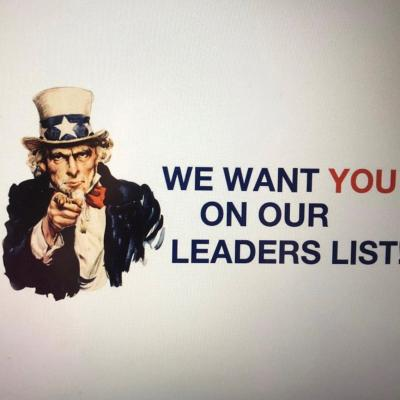www.leaderslist.co.uk